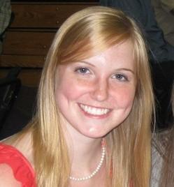 Veterinary Referral and Emergency Center - Technician - Lauren CVT