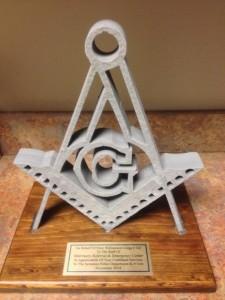 masonic-award-2