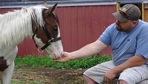 Veterinary Referral and Emergency Center - Chris Heide